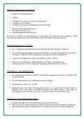 Italien - Emilia Romagna - Cesenatico - 10 Tage Busreise - 6. bis 15. September 2019 - KUS Reisen 73107 Eschenbach und 73035 Goeppingen - Page 4