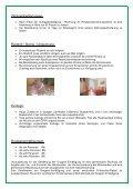 Italien - Emilia Romagna - Cesenatico - 10 Tage Busreise - 6. bis 15. September 2019 - KUS Reisen 73107 Eschenbach und 73035 Goeppingen - Page 5