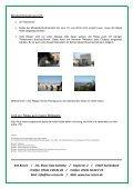 Italien - Emilia Romagna - Cesenatico - 10 Tage Busreise - 6. bis 15. September 2019 - KUS Reisen 73107 Eschenbach und 73035 Goeppingen - Page 6