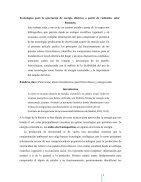 Tecnologías para la generación de energía eléctrica a partir de radiación solar - Page 4