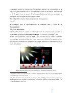 Tecnologías para la generación de energía eléctrica a partir de radiación solar - Page 5
