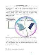 Tecnologías para la generación de energía eléctrica a partir de radiación solar - Page 6