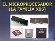 Estructura_del_microprocesador_Familia_x86