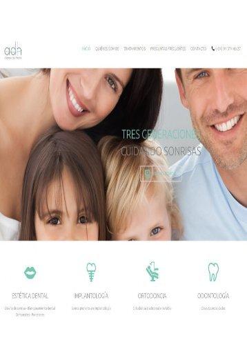 clinica-dental-alonso-del-hoyo-magazine