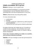 personalehæfte 2018-08-27 - Page 3