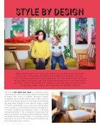 Fah Thai Magazine Sep-Oct 2018 - Page 6