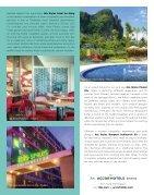 Fah Thai Magazine Sep-Oct 2018 - Page 7