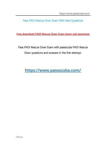 English 12 bc provincial exams practice questions answer keys free download padi rescue diver exam questions and answers fandeluxe Image collections