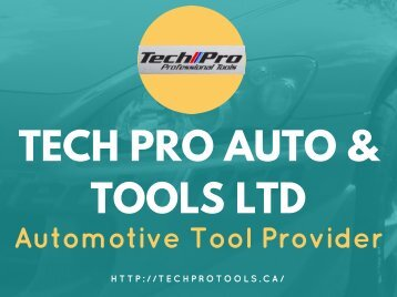 Buy Automotive Engine Tools Online