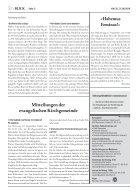 Web_Seeblick_KW35_2018 - Page 3