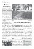 Web_Seeblick_KW35_2018 - Page 4