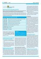 Web_Seeblick_KW35_2018 - Page 5