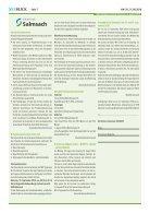 Web_Seeblick_KW35_2018 - Page 7