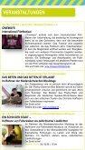 KulturTipps September 2018 - Page 2
