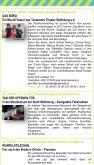 KulturTipps September 2018 - Page 4