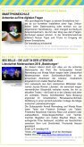 KulturTipps September 2018 - Page 6