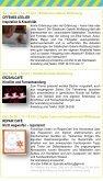 KulturTipps September 2018 - Page 7