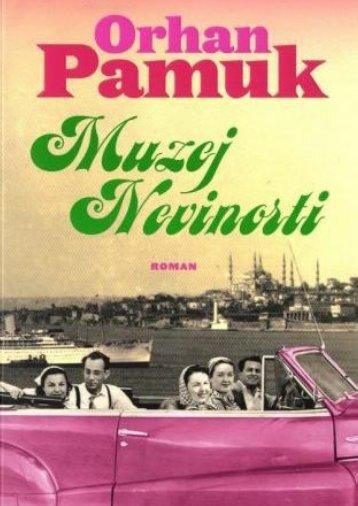 136951191-Orhan-Pamuk-Muzej-Nevinosti