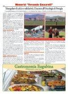 Cronaca Eugubina - n.157+ - Page 2