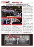 Cronaca Eugubina - n.157+ - Page 5
