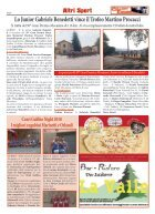 Cronaca Eugubina - n.157+ - Page 6