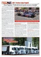 Cronaca Eugubina - n.157+ - Page 7