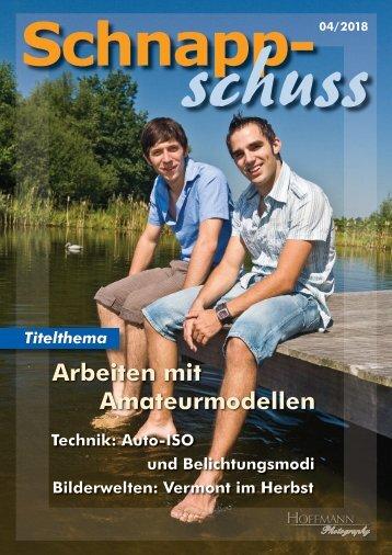 Schnappschuss 04/2018