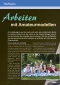 Schnappschuss 04/2018 - Seite 4