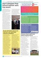 Primary Times North Yorkshire Back to School 2018 - Page 4