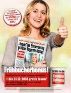 s'Magazin usm Ländle, 2. September 2018 - Page 2