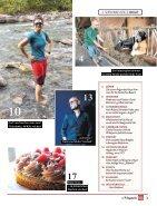 s'Magazin usm Ländle, 2. September 2018 - Page 3