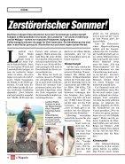 s'Magazin usm Ländle, 2. September 2018 - Page 4
