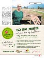 s'Magazin usm Ländle, 2. September 2018 - Page 5
