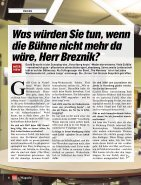 s'Magazin usm Ländle, 2. September 2018 - Page 6