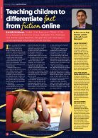 Primary Times Hertfordshire Back to School 2018 - Page 6