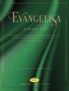 E-BOOK Wesmile _Vol 42 September - Page 2
