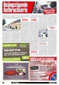 INSIDER Osnabrück // September 2018 // No. 422 - Page 4