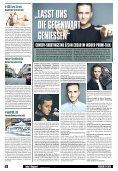 INSIDER Osnabrück // September 2018 // No. 422 - Page 6