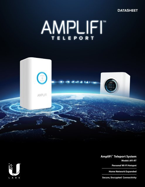 AmpliFi_Teleport_DS_Mstream.com.ua