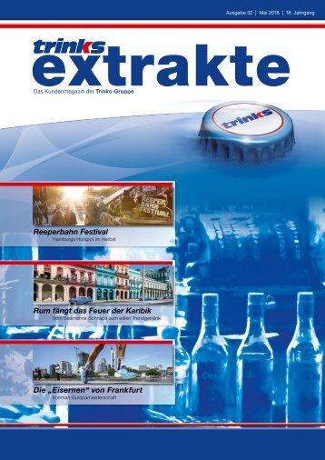 extrakte_32_web