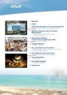 extrakte_32_web - Seite 5