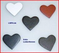 LWPH Shop - Fesseln, Basteln, Lederriemen, Schaukeln, Leder Slings und viele exklusive Angebote