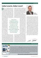 September - Seite 3