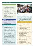 September - Seite 4