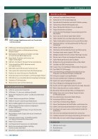 September - Seite 5