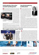 September - Seite 6
