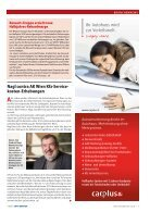 September - Seite 7