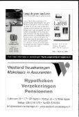Tussen Vecht en Eem, 2007 Loosdrecht - Page 2