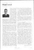 Tussen Vecht en Eem, 2007 Loosdrecht - Page 5