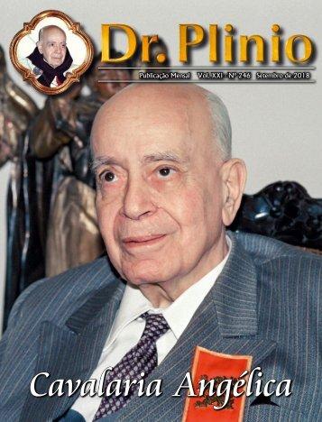 Revista Dr Plinio 246